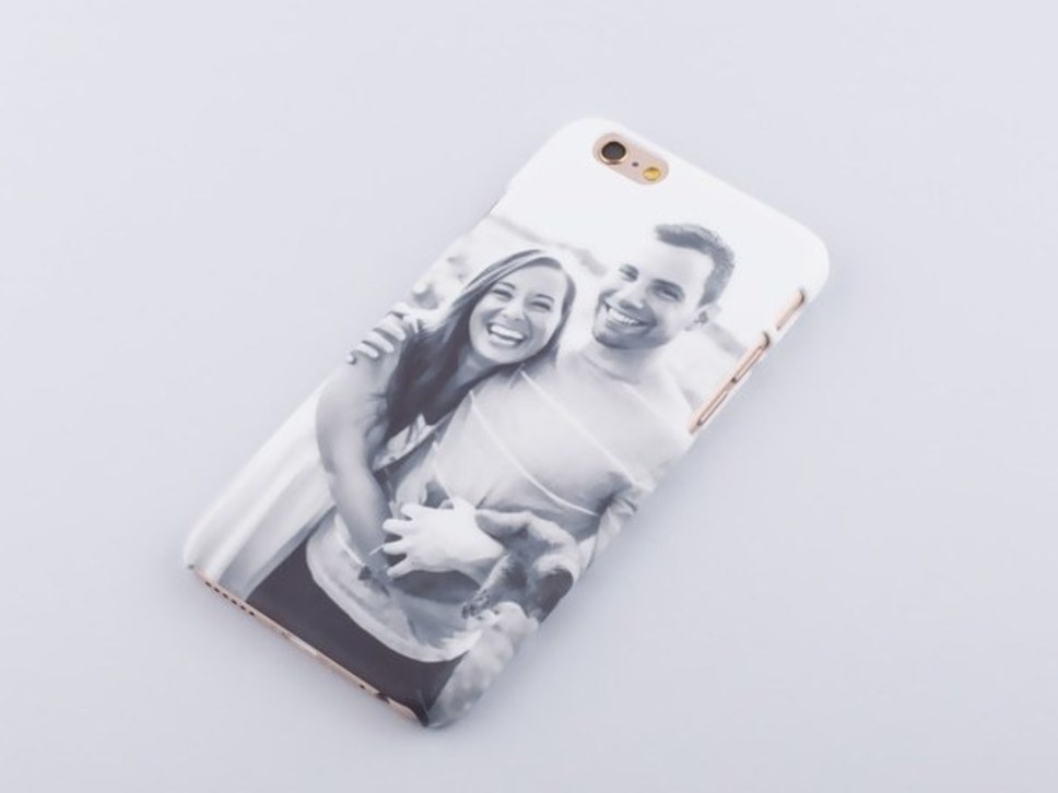 Fundas iphone 6 plus personalizadas - Fundas personalizadas iphone ...
